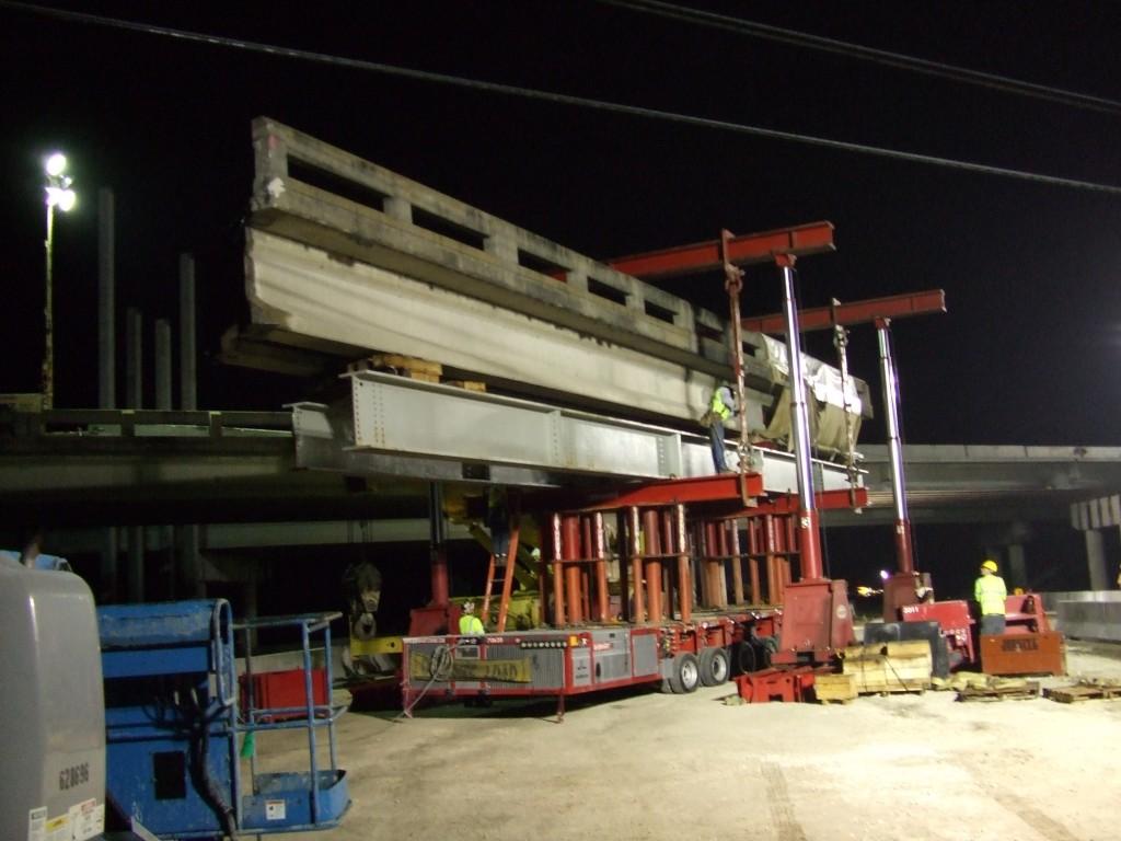 Barnhart Bridge Repair 3